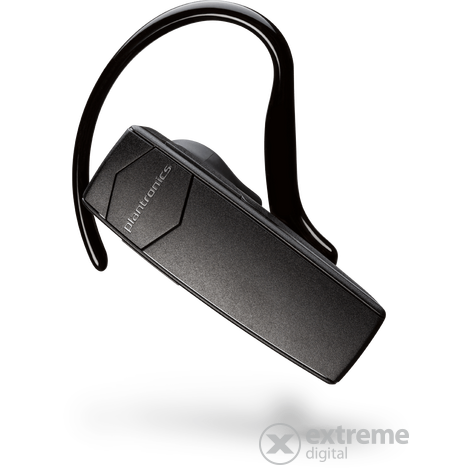 plantronics-explorer-10-bluetooth-headset_f664b5ce.png