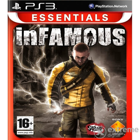 playstation-ps3-12-gb-bundle-edition-infamous-killzone-2-resistance-2-jatekszoftverrel-_4d08cd0e.jpg