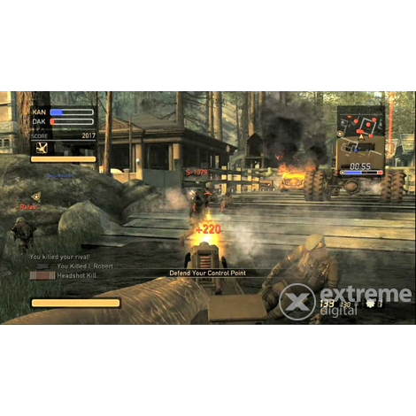 playstation-ps3-12-gb-bundle-edition-infamous-killzone-2-resistance-2-jatekszoftverrel-_a1a8bf81.jpg