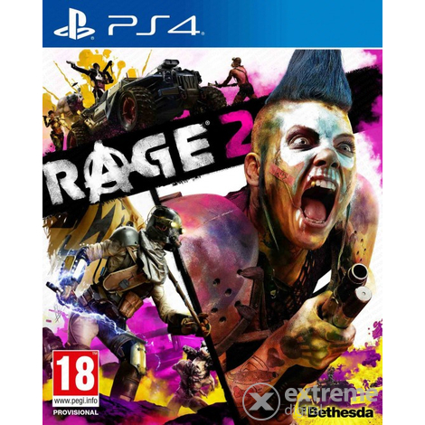 playstation4.rage.2.thumb674jpg.jpeg