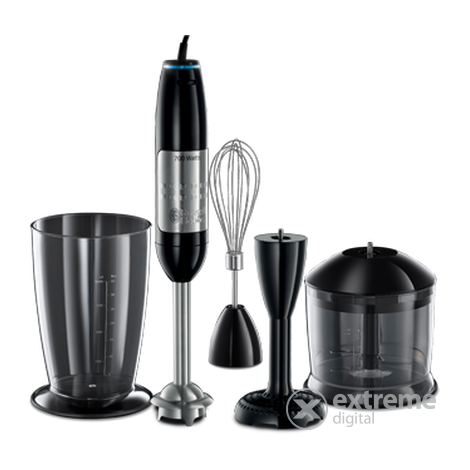 Russel Hobbs 20221-56 Illumina 4in1 štapni mixer set