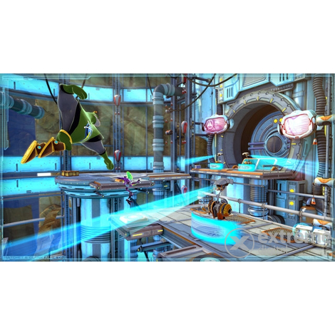 ratchet-clank-all-4-one-ps3-jatekprogram_68b58192.jpg