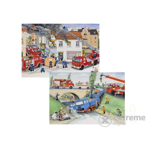 ravensburger-to_d720b282.jpg
