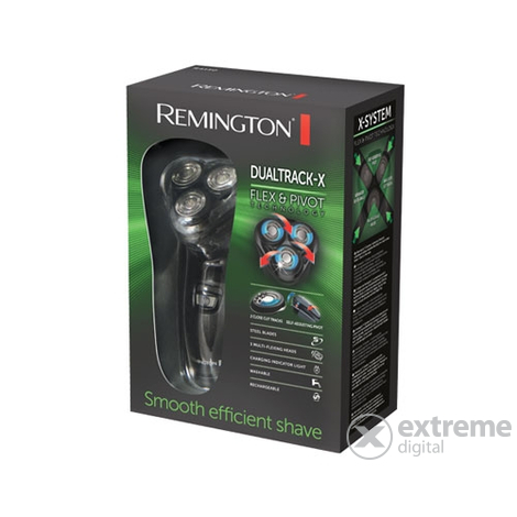 remington-r4150-ferfi-borotva_fb1bdac0.jpg