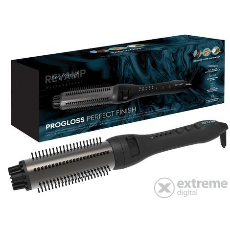 четка за коса Revamp
