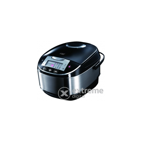 russel-hobbs-21850-56-cook-home-multi-cooker-tobbfunkcios-fo_31fbd97e.jpg