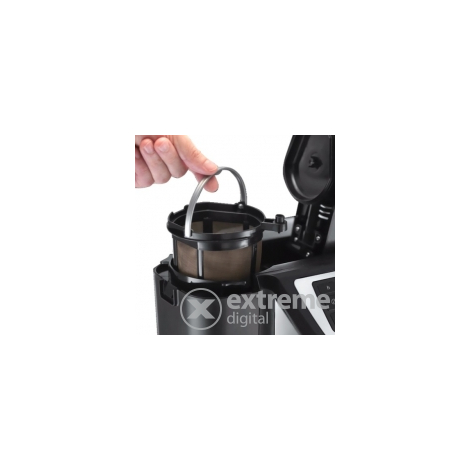 russel-hobbs-22000-56-chester-grind-brew-filteres-kavefo_7889e49c.jpg