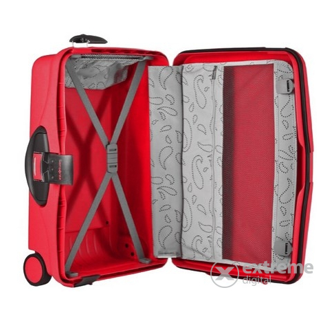 samsonite-cabin-collection-upright-55-cm-es-bo_26e9441e.jpg