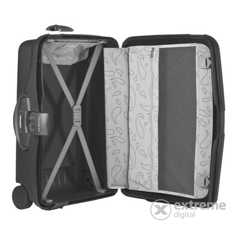 samsonite-cabin-collection-upright-55-cm-es-bo_92c07dba.jpg