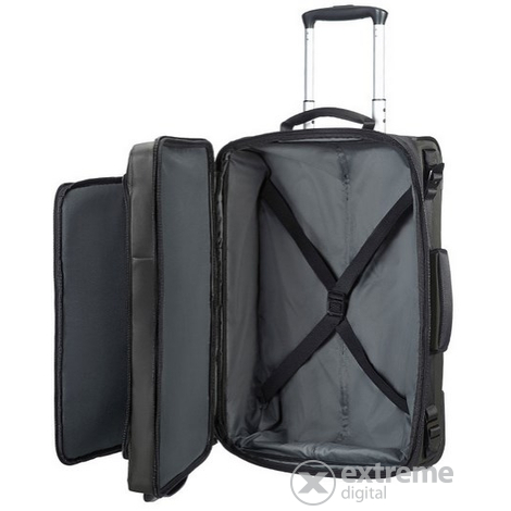 samsonite-cityvibe-laptop-duffle-with-wheels-55-cm-es-expandable-bo_6e1fa306.jpg