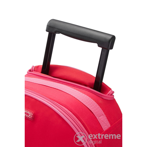 samsonite-disney-wonder-upright-45-cm-es-gyermek-bo_2459b2c2.jpg