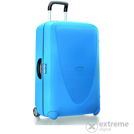 samsonite-termo-young-spinner-78-cm-es-bo_c5cdfc50.jpg