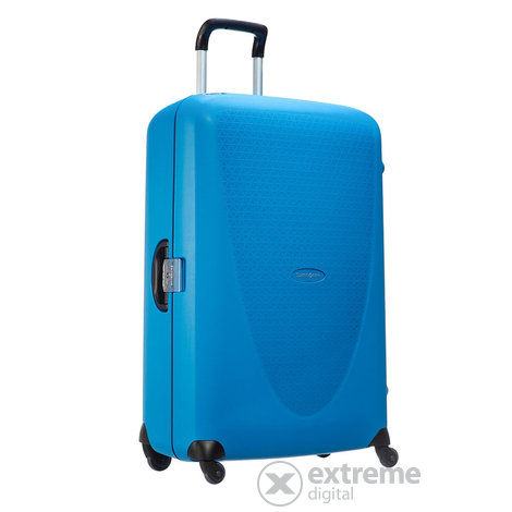 Куфар Samsonite Termo Young Spinner 85 cm,син