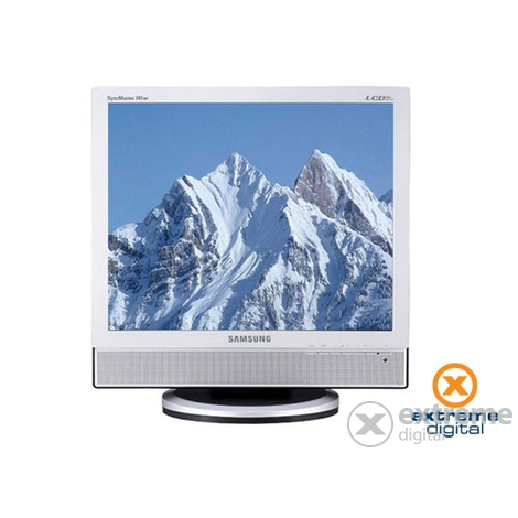 samsung-741mp-17-lcd-monitor-tv-tunerrel_230e734b.jpg