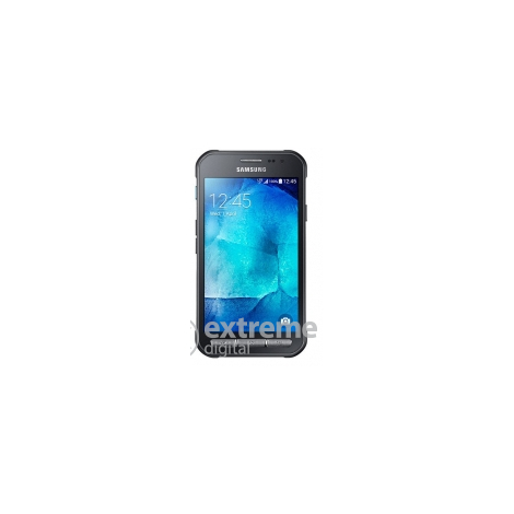 samsung-g388-galaxy-xcover-3-lte-kartyafuggetlen-okostelefon-silver-android_bc6cfe0d.jpg