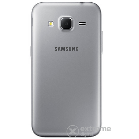 samsung-galaxy-core-prime-ve-kartyafuggetlen-okostelefon-silver-android_c16c4317.png