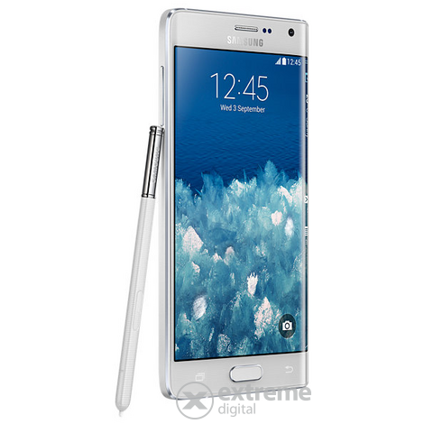 samsung-galaxy-note-edge-32gb-kartyafuggetlen-okostelefon-white-android_7ed398a3.png
