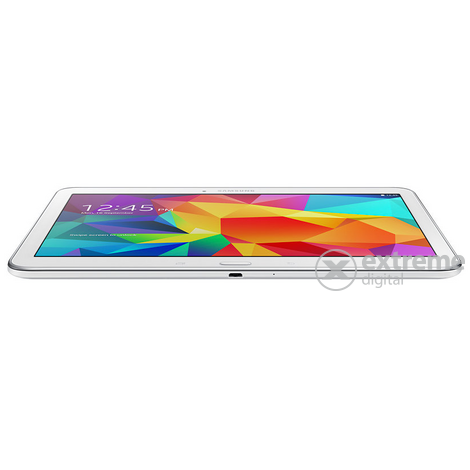 samsung-galaxy-tab-4-10-1-2015-edition-wifi-16gb-sm-t533-tablet-white-android_cf3413cc.png