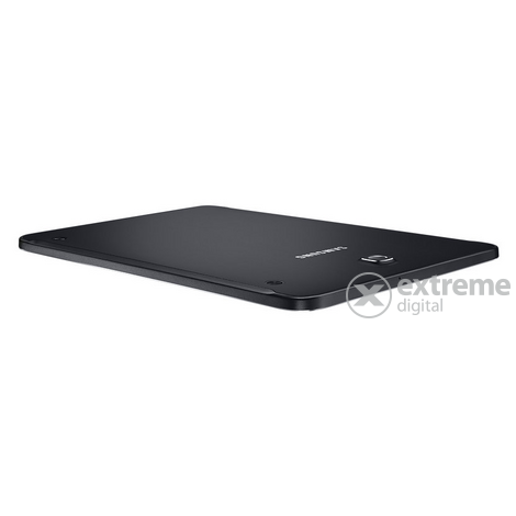 samsung-galaxy-tab-s2-8-0-sm-t715-wifi-lte-32gb-tablet-black-android_2a80e406.png