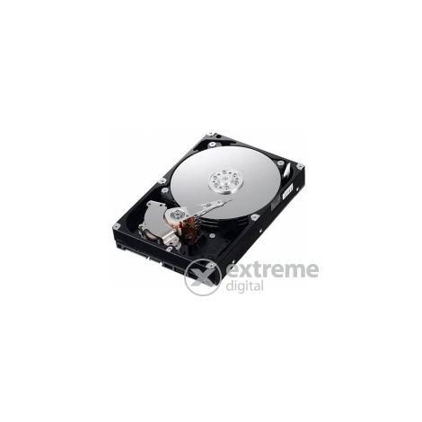 Notebook HDD Samsung HN-M500MBB 500GB 5400rpm 8MB SATA
