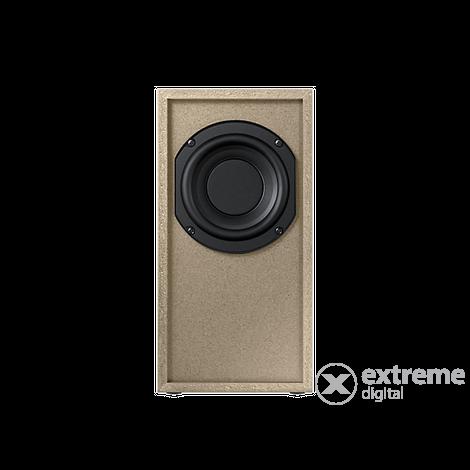 soundbar samsung hw k335 en 2 1 extreme digital. Black Bedroom Furniture Sets. Home Design Ideas