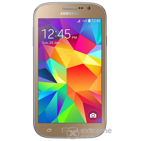 samsung-i9060i-galaxy-grand-neo-plus-dual-sim-kartyafuggetlen-okostelefon-gold-android_eed831cf.png