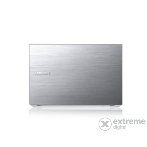 samsung-np300v5a-s05hu-notebook-szurke-windows-7-operacios-rendszer_1278dcfa.jpg