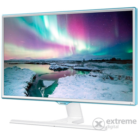 samsung-s24e370dl-23-6-pls-led-monitor_22561d24.jpg