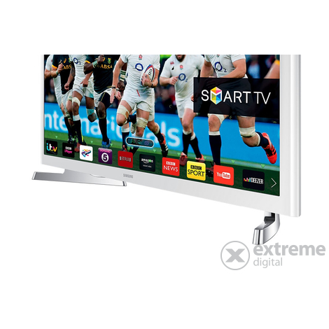 a576dbaa7 Samsung UE32J4510AWXXH SMART LED Televízor, biely | Extreme Digital
