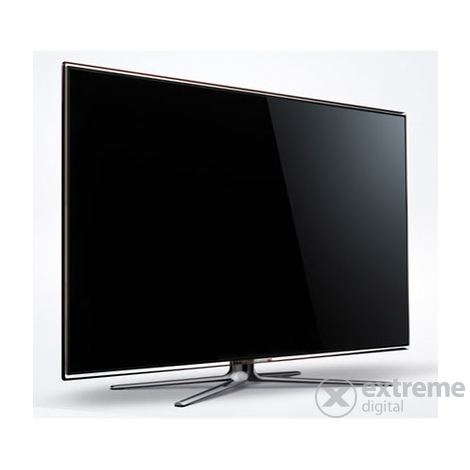 Samsung UE46D8000 3D SMART LED