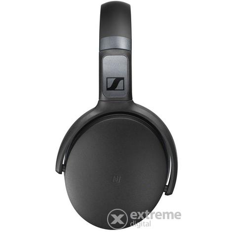 Sennheiser HD 4.40 BT Bluetooth fejhallgató  256fd918ab