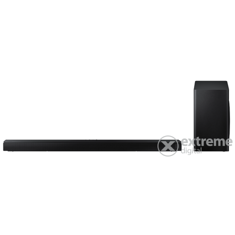 Samsung HW-T650 Dolby Audio Soundprojektor