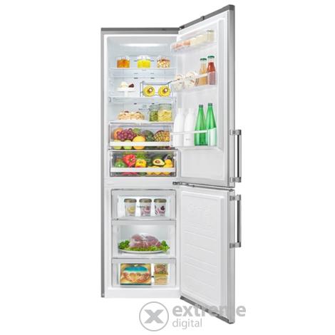 Miért nem kapcsol ki a hűtőszekrény