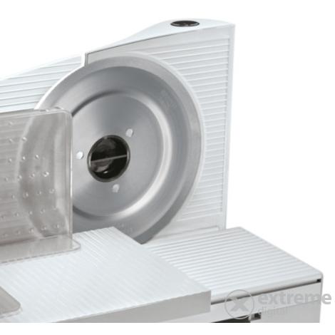 Bosch MAS6151M Allesschneider , Silber