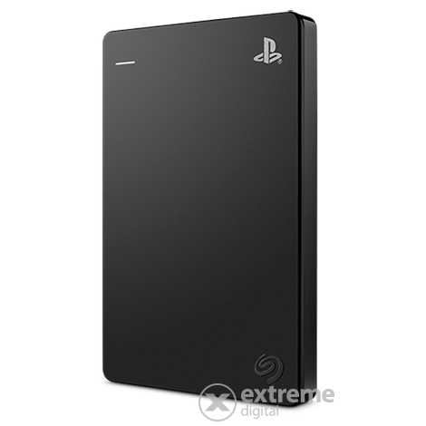 Seagate Game Drive for PS4 2.5