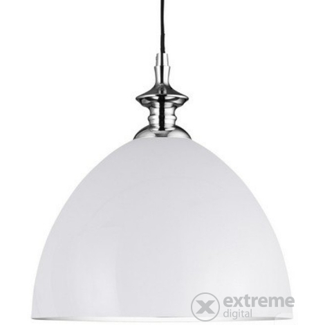 Полилей Searchlight Pendants   (9216WH)