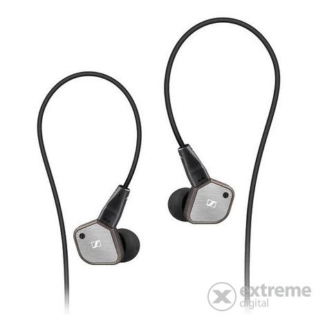 Sennheiser IE80 fülhallgató