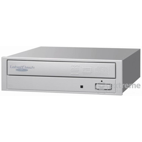 DVD writer Sony AD-7263S-0S OEM LabelFlash, argintiu