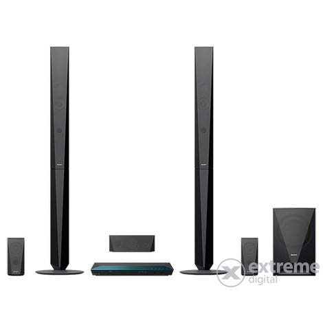 sony-bdv-e4100-3d-smart-bluray-hazimozi-rendszer_5265092c.jpg