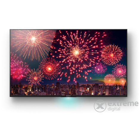 sony-kd49x8305cbaep-uhd-android-smart-led-televizio_d541c9bb.jpg