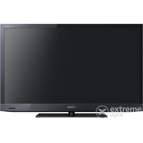 Sony KDL32EX720 3D LED TV