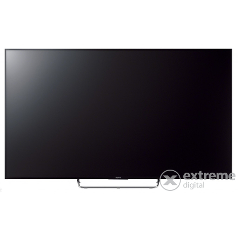 sony-kdl43w805cbaep-3d-android-smart-led-televizio_90f530fc.jpg