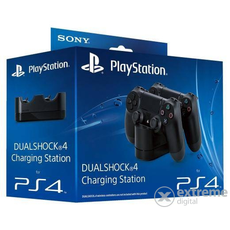 sony-ps4-dualshock-4-tolto_a0f3ab59.jpg