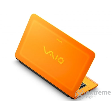 sony-vaio-vpcca2s1e-d-notebook-narancs-windows-7-operacios-rendszer_66df397b.jpg