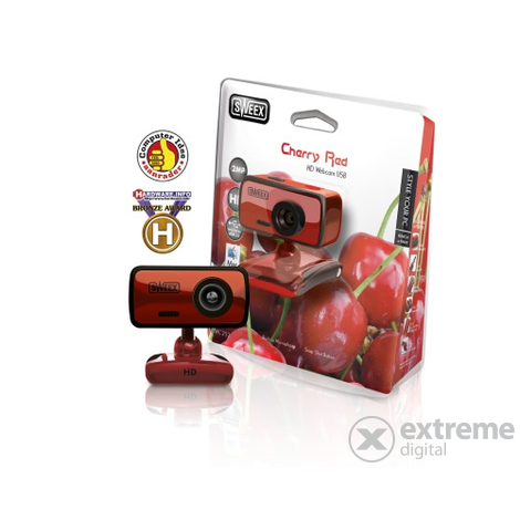 sweex-wc252-hd-usb-cherry-red-webkamera-piros_8d0689d4.jpg