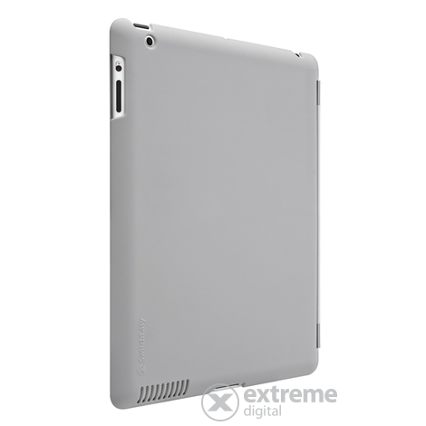 Toc SwitchEasy CoverBuddy iPad 2, gri