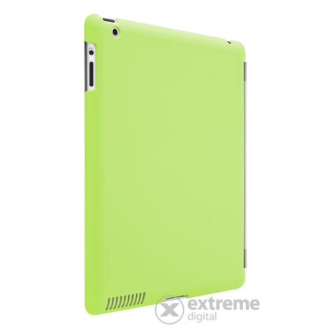 Toc  SwitchEasy CoverBuddy iPad 2, verde