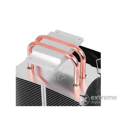 thermaltake-cl-p0598-contact-16-4in1-processzor-ho_df976388.jpg