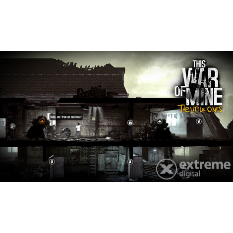 this-war-of-mine-the-little-ones-ps4-jatekszoftver_d5a59e9e.jpg