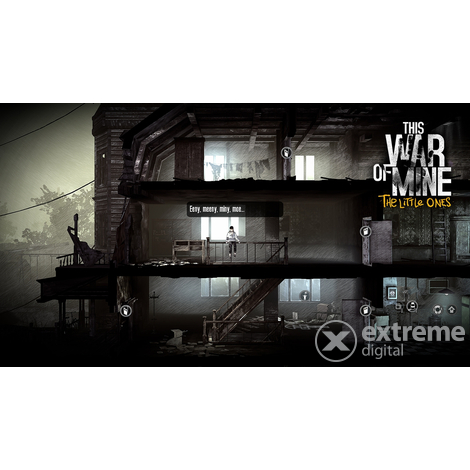 this-war-of-mine-the-little-ones-xbox-one-jatekszoftver_bcd89da9.jpg